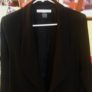 Woman's Jacket size 8